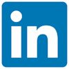 nikodem bartnik - linkedin account